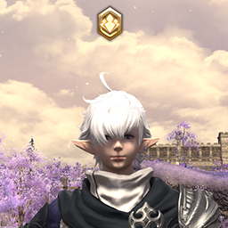 5 0パッチノート公開 Final Fantasy Xiv The Lodestone