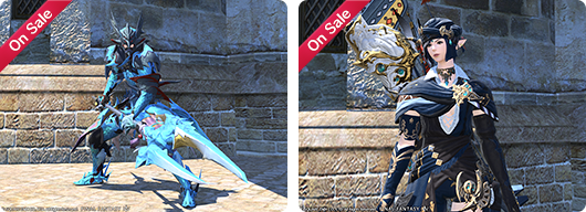Mog Station Login >> Mog Station Winter Sale Final Fantasy Xiv The Lodestone