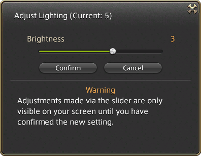 Patch 3 1 Notes (Full Release) | FINAL FANTASY XIV, The Lodestone