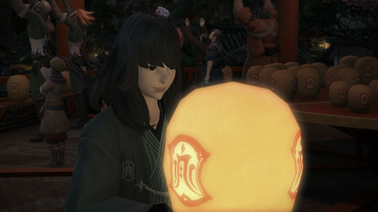 Patch 4 4 Notes   FINAL FANTASY XIV, The Lodestone
