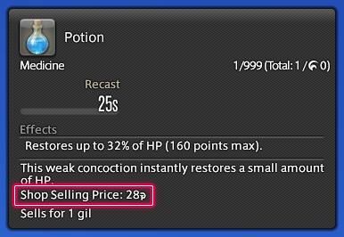 Final Fantasy XIV Patch 4 4 Rundown - atlgn com
