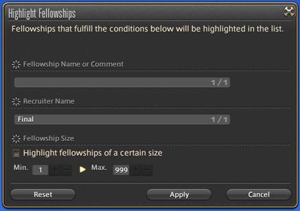 Patch 5 2 Notes Final Fantasy Xiv Der Lodestone