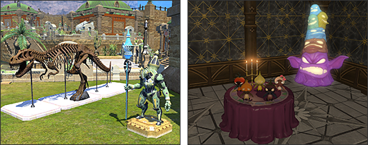 Patch 32 Notes Full Release Final Fantasy Xiv The Lodestone