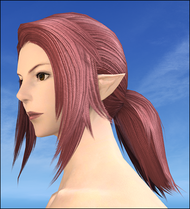 Patch 2 51 Notes Final Fantasy Xiv The Lodestone