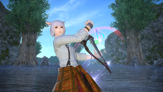 Patch 4 15 Notes   FINAL FANTASY XIV, The Lodestone